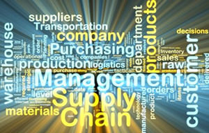Logistics Companies in St. Louis | About Trilogy Warehouse Partners