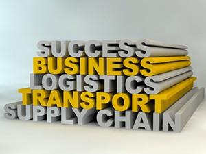 Warehousing & Logistics Company in St. Louis