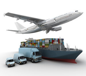 St. Louis Freight Shipping & Transportation
