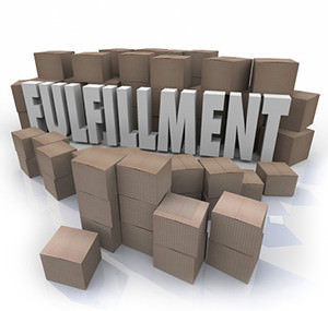 St. Louis Order Fulfillment Services