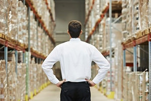 Retail Supply Chain Services in St. Louis
