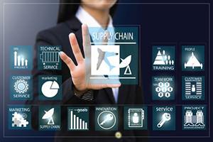 St. Louis Retail Supply Chain Management