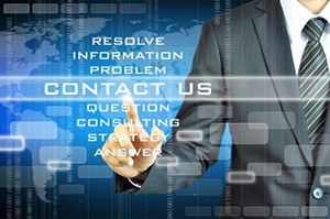Supply Chain Consulting & Project Management in St. Louis